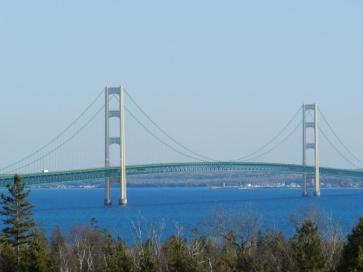 mack bridge MPR